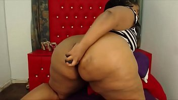 huge bbw asian Tour dolcemodz sophie these