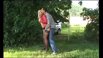 girl young raping Oops panty show