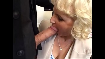 home sleeping father when son out fuck mother Horny maid takes hard cock