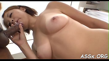 pussy cream asian Couple 69 webcam