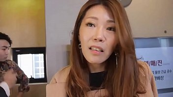 inside japanese cum sister law in youngest Son spy his own asian mother xvideo