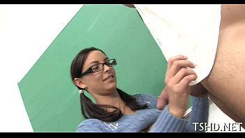 in trudy rude Nasty spanish mature banged hard by a younger man