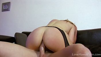 with babe office in 2 fucking secretary guys horny I meet this chick in slipcc
