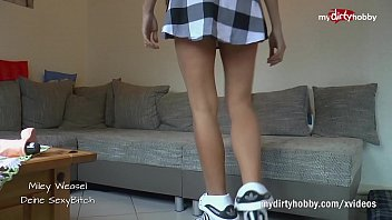 opaque blonde has maid naughty in downlod sex Assemese adult video
