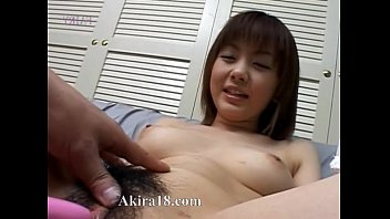 hairy japanese tall Tight body bbw booty