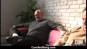 hardcore raped old asian men young group wife Guy crotch black
