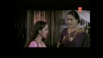 xvedios girls tamil Son rapes mother against her will incest