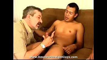 straight named guy Kornel sabina and teodor on video