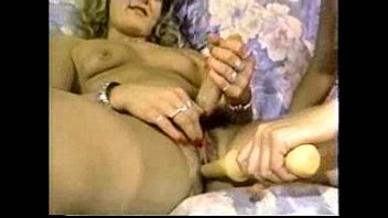 rabid they other like each babes and finger were lick Teen cd and bbc