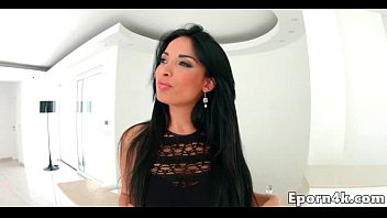 titted teacher whipped slave gets from big I fucked stacys mom