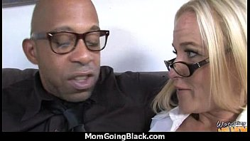 guy lucky babes ebony fucks two hot black Asian wife mouth cum and facials