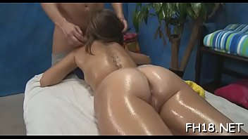 massage hot sexy Me and my anty