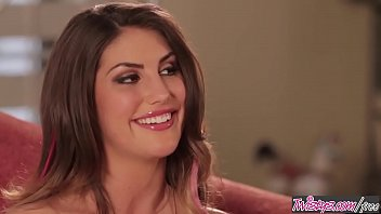 august closeup ames pussy Brother sister suck daughter