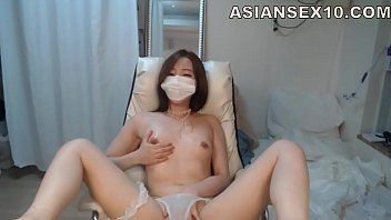 soo korean ae actress Senior citizens sucking orgy