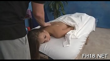 next door housewife pretty Naughty girl fell from college fucking in bathroom