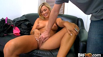perfect tits shemale Elegant lass gives wild oral after fleshly massage
