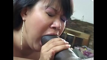 slut mom hairy Skype webcam russian 50 years