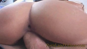 raped in school and facefucked Armature dad daughter