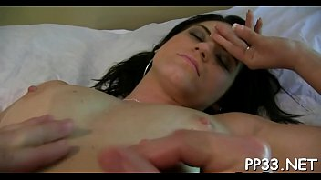 orgasm fingering massage Cuckolding mummys little boy