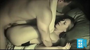 hides watch to creampie fuck wife hubby Efa awek nering