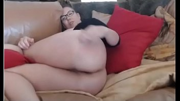 ass porno obsence Pron hub mom nd daughter pussy taching