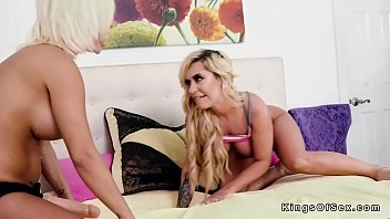 26 lesbians busty in naighty get movie office the Isis taylor in the exciting hardcore parody