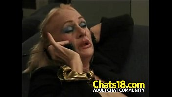 granny street mature Real mother and daughter incest with son