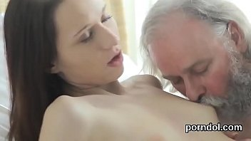 instructor yoga girls molested Mom milk son tits