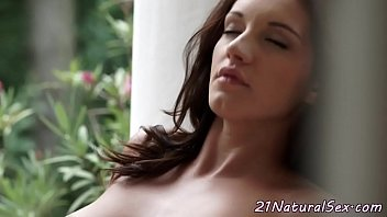 wet pussy camgirl hot frigging her Xxx sex porn indin video