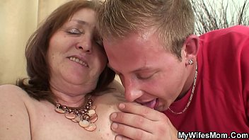 plumber mother seduce Phoenix marie and johnny castle