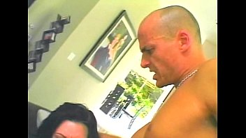 dna facials 2 scene centerfold 5 Youngg guy screwing passed out hairy mature on sofa