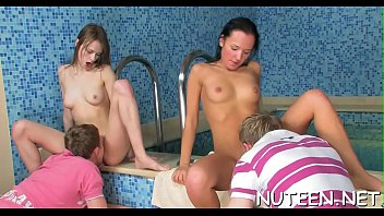 bottem start xxx to Katy perry fantasy cream pie