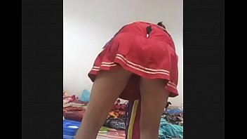 indonesia youjizz video tante Group straight cam