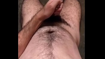 pantyhose in man cum 50 year girl