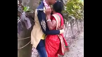 chote se chudai lund Animated hottie taking a cock in her pussy