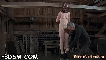 nederland caged cinema belgie Masturbation instructor selvaggia