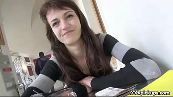 and amateur white ass woman forced bbc suck by Teen crying real
