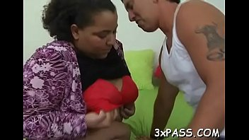 dick ebony biggest world abuse in girls Lesbian fighters adrianna luna and ariel x enjoy the orgy
