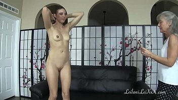 woodman casting dominique lips Swallow this 29