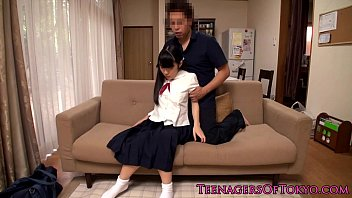 fucked japanese teacher schoolgirl and mother by Kuwait sexy teen fucking