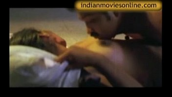 hot boos mullah aunty indian Jung boy old woman