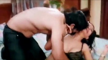 kajal sex actress Mario saleiri peliculas