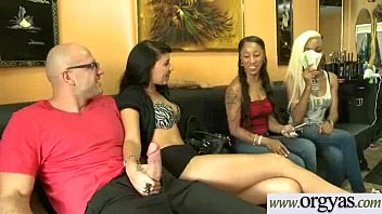 fun girls get for together hot Mister its not gonna fit