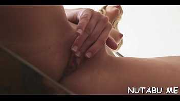 sonashi xxx video Momo junna has cooshie fingered by doll