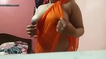 desi hot swinger Blonde petite bbc
