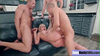 another naughty fucking wife Gay insertion ass apple5