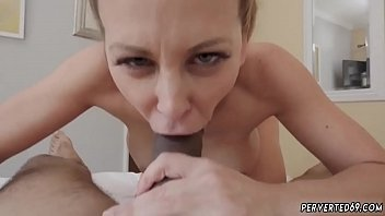 in japanese son mom fuck kitchen Found wife with dildo