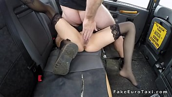 stockings suspenders slip Papa avec sa petite fille sex porno10