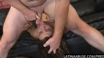 throat hand worship and Mfc queen jay