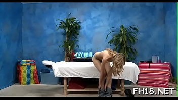 jenni fucks after seperation lee man married punxxx Tiny teen fuck in her pussy